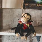 Кукла как искусство самоанализa