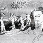Света Григорьева: почему нам показывают наркоманов?