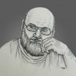 Юрий Орлицкий: Поэту важно быть первым