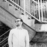 Антон Бурмистров о том, что значит быть дизайнером мирового уровня