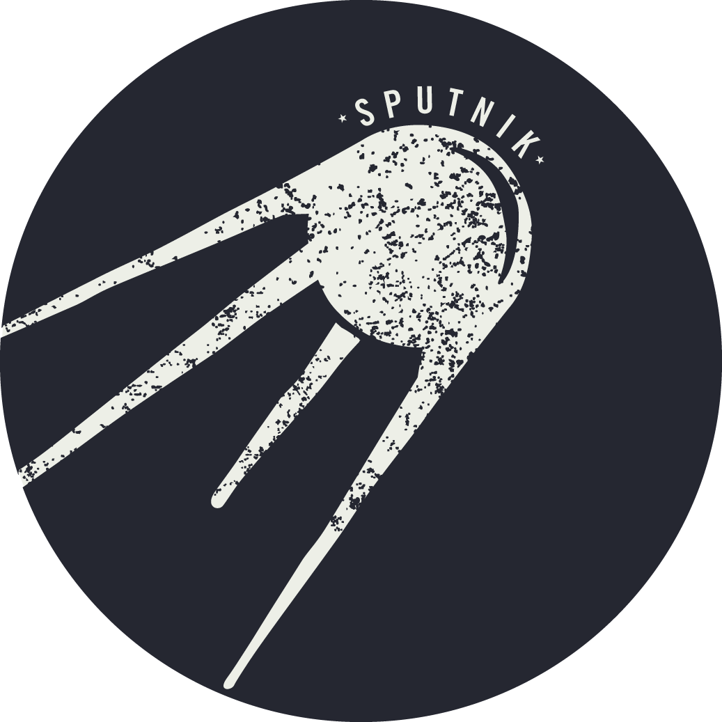 sputnik_logo_cmyk_transparent_+bg_pdf