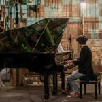 «EK:Labor»: итоги первого года работы программы молодых музыкальных продюсеров