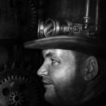 Юри «Гуру фантастики» Каллас: от «фантастики возмездия» до альтернативок мирового уровня