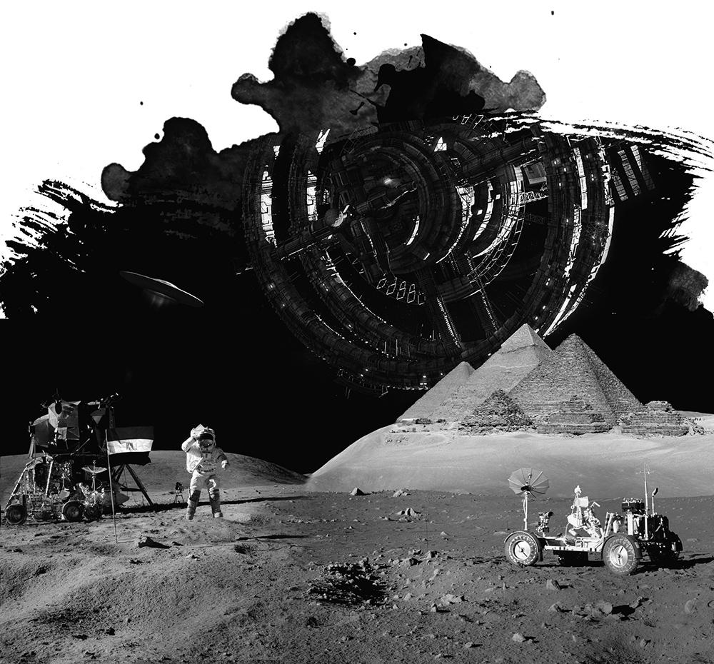 moon_pyramids_C3_flat_OK