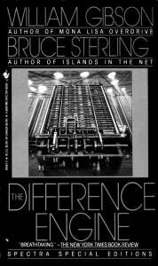 the-difference_engine