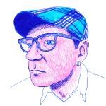 Вася Васин: о «Кирпичах», сольном творчестве и собственном финне