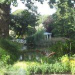 8–11 сентября в Тарту и Таллинне пройдет IV Международный ландшафтный фестиваль поэзии
