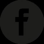 facebook-circle-512