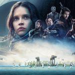 Первые впечатления: «Изгой-один. Звездные войны: Истории»