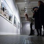 Взгляд извне на современное искусство Эстонии