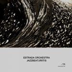 Миссионеры джаз-фанка Estrada Orchestra