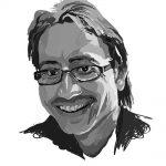 Stan Kalinin: Мещанская умиротворенность творчеству не способствует