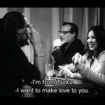 48 часов финских культовых фильмов