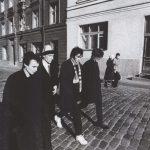 Эстонский рок и русский рок: взрывная параллельная история