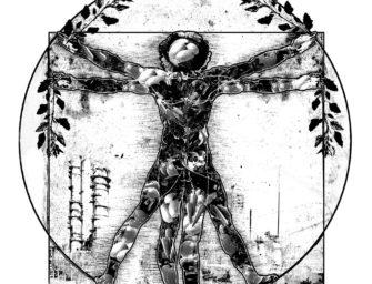 П.И. Филимонов «Травник, или Наш сад»