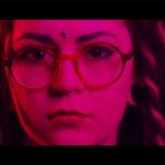 Lemon Trees выпустили клип на песню Everything